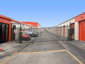 Image of Public Storage - Austin - 9205 Research Blvd Facility on 9205 Research Blvd  in Austin, TX - View 4