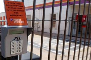 Public Storage - Dallas - 2840 S Westmoreland Road - Photo 5