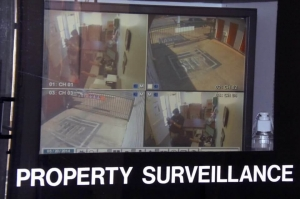 Image of Public Storage - Dallas - 2840 S Westmoreland Road Facility on 2840 S Westmoreland Road  in Dallas, TX - View 4