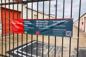 Image of Public Storage - Duncanville - 732 South Cedar Ridge Drive Facility on 732 South Cedar Ridge Drive  in Duncanville, TX - View 2