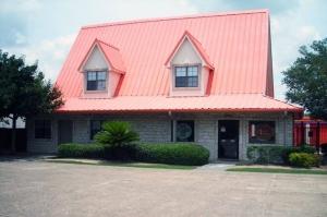 Image of Public Storage - Webster - 2930 FM 528 Road Facility at 2930 FM 528 Road  Webster, TX