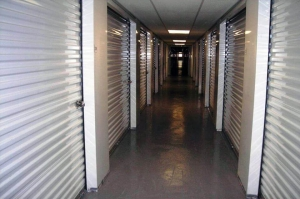Image of Public Storage - Webster - 2930 FM 528 Road Facility on 2930 FM 528 Road  in Webster, TX - View 2