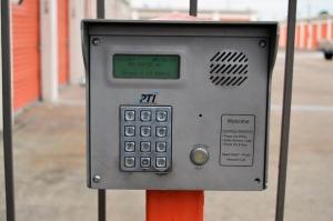 Picture of Public Storage - Houston - 5685 De Soto Drive