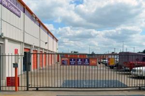 Image of Public Storage - Houston - 5685 De Soto Drive Facility on 5685 De Soto Drive  in Houston, TX - View 4