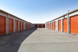 Public Storage - Mesquite - 3443 Sorrento Drive - Photo 2