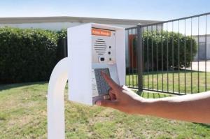 Public Storage - Mesquite - 3443 Sorrento Drive - Photo 5