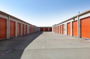 Public Storage - Mesquite - 3443 Sorrento Drive - Photo 2