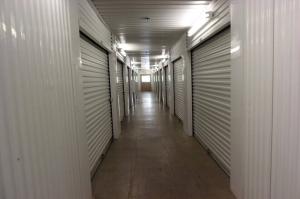 Public Storage - Dallas - 3540 Inwood Road - Photo 2