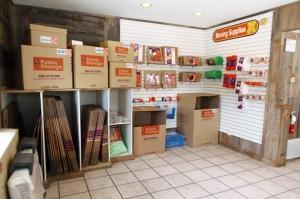 Public Storage - Dallas - 3540 Inwood Road - Photo 3