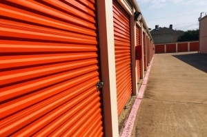 Image of Public Storage - Dallas - 3540 Inwood Road Facility on 3540 Inwood Road  in Dallas, TX - View 2