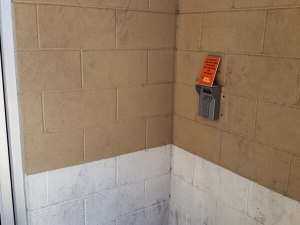 Public Storage - Austin - 2301 E Ben White Blvd - Photo 5