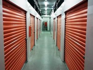 Public Storage - Austin - 2301 E Ben White Blvd - Photo 2