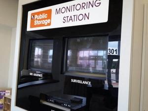 Image of Public Storage - Austin - 2301 E Ben White Blvd Facility on 2301 E Ben White Blvd  in Austin, TX - View 4