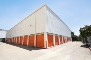 Image of Public Storage - Dallas - 5342 E Mockingbird Lane Facility on 5342 E Mockingbird Lane  in Dallas, TX - View 2