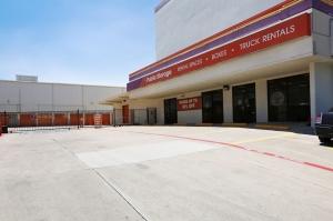 Image of Public Storage - Dallas - 5342 E Mockingbird Lane Facility at 5342 E Mockingbird Lane  Dallas, TX
