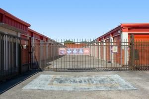 Image of Public Storage - Houston - 14451 State Highway 249 Facility on 14451 State Highway 249  in Houston, TX - View 4