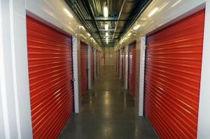 Image of Public Storage - Dallas - 8939 East RL Thornton Fwy Facility on 8939 East RL Thornton Fwy  in Dallas, TX - View 2