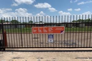 Picture of Public Storage - Houston - 5151 S Shaver Street