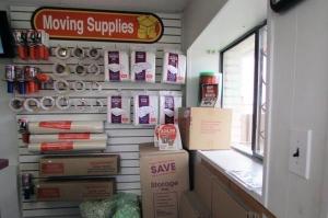 Picture of Public Storage - Houston - 14880 Wallisville Road