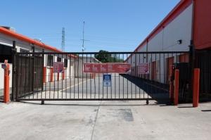 Image of Public Storage - Houston - 6615 S Gessner Drive Facility on 6615 S Gessner Drive  in Houston, TX - View 4