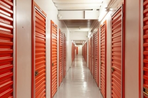 Image of Public Storage - Houston - 6615 S Gessner Drive Facility on 6615 S Gessner Drive  in Houston, TX - View 2