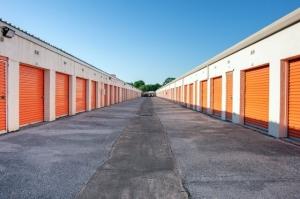 Image of Public Storage - Houston - 3555 South Loop W Facility on 3555 South Loop W  in Houston, TX - View 2