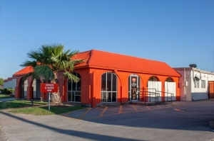 Image of Public Storage - Houston - 3555 South Loop W Facility at 3555 South Loop W  Houston, TX