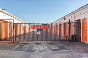 Image of Public Storage - Houston - 3555 South Loop W Facility on 3555 South Loop W  in Houston, TX - View 4