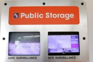 Image of Public Storage - San Antonio - 8726 Fredericksburg Road Facility on 8726 Fredericksburg Road  in San Antonio, TX - View 4