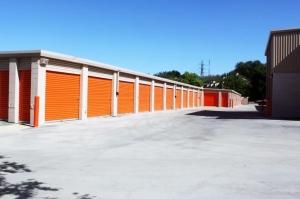 Image of Public Storage - San Antonio - 8726 Fredericksburg Road Facility on 8726 Fredericksburg Road  in San Antonio, TX - View 2