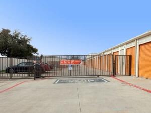 Image of Public Storage - Plano - 3309 Alma Drive Facility on 3309 Alma Drive  in Plano, TX - View 3
