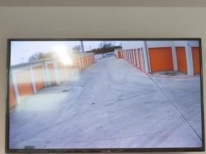 Image of Public Storage - Plano - 3309 Alma Drive Facility on 3309 Alma Drive  in Plano, TX - View 4