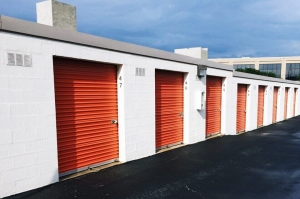 Image of Public Storage - Austin - 10931 Research Blvd Facility on 10931 Research Blvd  in Austin, TX - View 2
