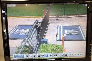 Image of Public Storage - Houston - 6456 Highway 6 North Facility on 6456 Highway 6 North  in Houston, TX - View 4