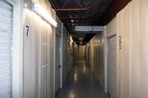 Image of Public Storage - Houston - 6456 Highway 6 North Facility on 6456 Highway 6 North  in Houston, TX - View 2