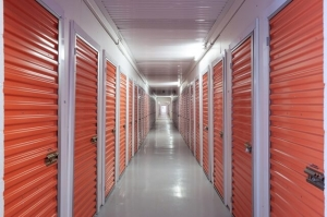 Image of Public Storage - Houston - 2850 Rogerdale Road Facility on 2850 Rogerdale Road  in Houston, TX - View 3
