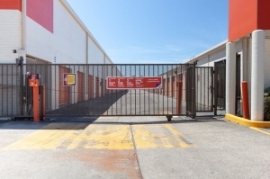 Image of Public Storage - Houston - 2850 Rogerdale Road Facility on 2850 Rogerdale Road  in Houston, TX - View 4