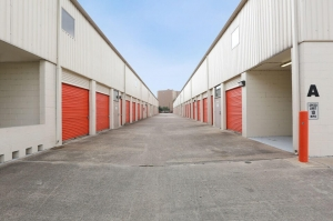 Public Storage - Houston - 7701 S Main Street - Photo 2