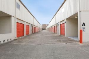 Image of Public Storage - Houston - 7701 S Main Street Facility on 7701 S Main Street  in Houston, TX - View 2