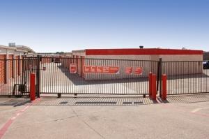 Image of Public Storage - Fort Worth - 4750 Hemphill Street Facility on 4750 Hemphill Street  in Fort Worth, TX - View 4