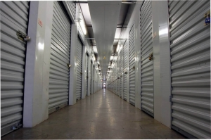 Image of Public Storage - Houston - 7901 Highway 6 S Facility on 7901 Highway 6 S  in Houston, TX - View 2