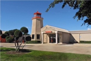 Image of Public Storage - Plano - 3301 W Parker Road Facility at 3301 W Parker Road  Plano, TX