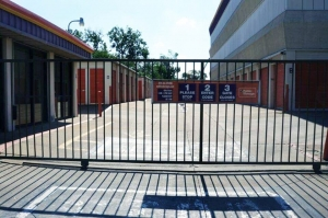 Image of Public Storage - Dallas - 11434 Sprowles Street Facility on 11434 Sprowles Street  in Dallas, TX - View 4
