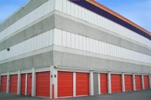 Image of Public Storage - Dallas - 11434 Sprowles Street Facility on 11434 Sprowles Street  in Dallas, TX - View 2