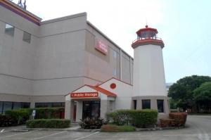 Image of Public Storage - San Antonio - 600 W Sunset Road Facility at 600 W Sunset Road  San Antonio, TX