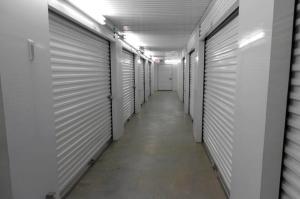 Image of Public Storage - Katy - 1130 S Mason Road Facility on 1130 S Mason Road  in Katy, TX - View 2