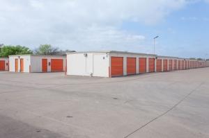 Image of Public Storage - Dallas - 10540 Walnut Street Facility on 10540 Walnut Street  in Dallas, TX - View 2