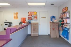 Image of Public Storage - Dallas - 10540 Walnut Street Facility on 10540 Walnut Street  in Dallas, TX - View 3