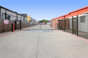 Image of Public Storage - Dallas - 10540 Walnut Street Facility on 10540 Walnut Street  in Dallas, TX - View 4