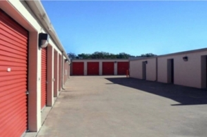Image of Public Storage - Austin - 12915 Research Blvd Facility on 12915 Research Blvd  in Austin, TX - View 2
